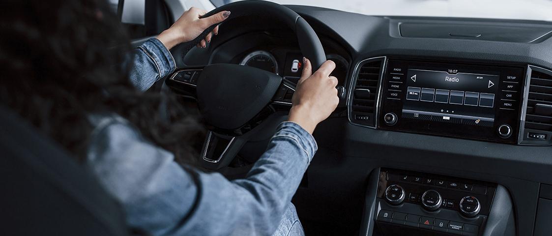 Common Advantages of Long-Term Car Rental