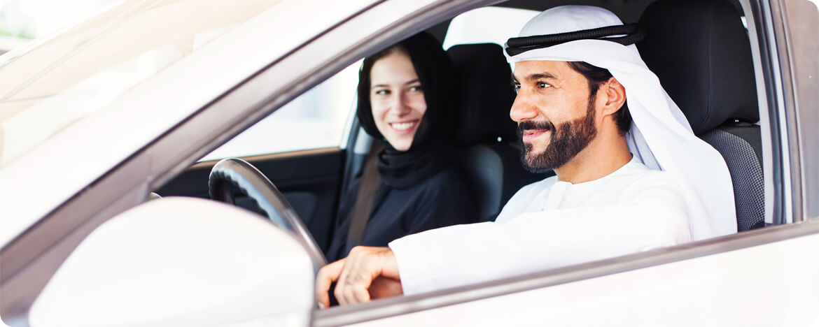 Benefits of Renting A Car in Advance